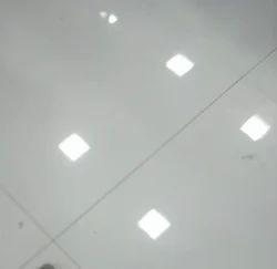Roof Works In Mumbai