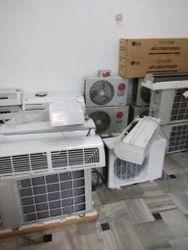 Ghaziabad Split Ac Repair,Service, in Delhi