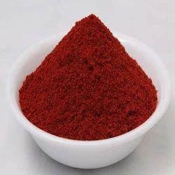 Kashmiri Chili Powder, Packaging: 1 kg