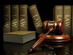 Advocate Lawyer for Supreme Court Cases