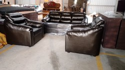 Modular Large Size Sofa Set