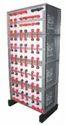 Max Qualita Tubular Gel Batteries from Ned Energy
