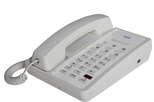 Hotel Intercom Landline Telephones