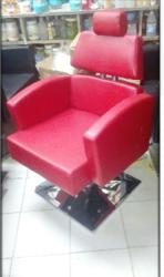 UMC Beauty Parlour Chair