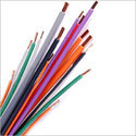 PVC Insulated Armoured Cable