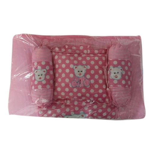 New Born Baby Bed Set Beautiful - Best of baby bedroom set Modern