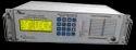 Transformer Monitoring System