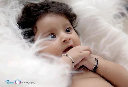 Baby Photoshoot Rajkot