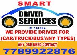 DRIVER SERVICE