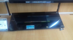 Sony DVD Players