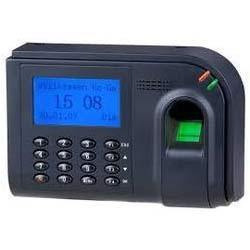 Biometric Repairing Service
