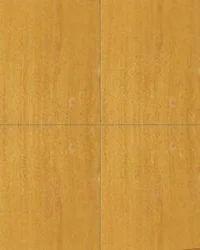 Asian Gold Sandstone