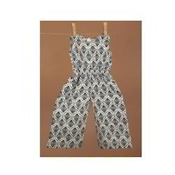 Fusion Dress