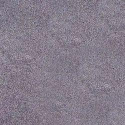 Sira Gray Granite Stone