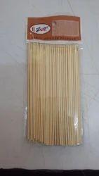 Satay Stick Skewers