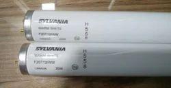 Sylvania F20T12/WW