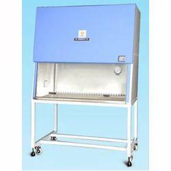 Microfilt Biosafety Cabinet