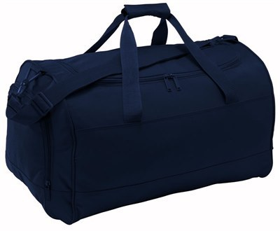 fcc42178a1ab Wintex Blue Sports Kit Bags