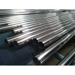 ASTM A511 Gr 310S Stainless Steel Tube