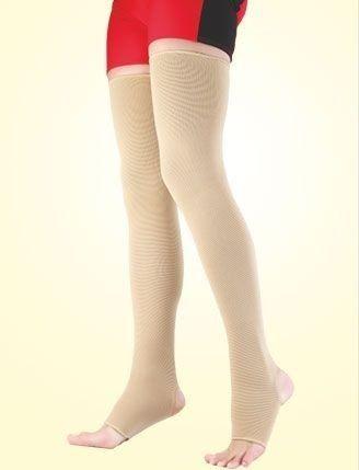 973d6ef647dd2e Flamingo Premium Varicose Vein Stockings, OC-2070, Size: S ...