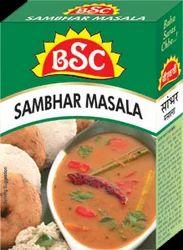 Smabhar Masla