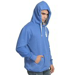 Cotton Stylish  Hoody