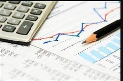 Accounts Finalisation For Audit