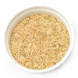 Organic Hand Pounded Rice