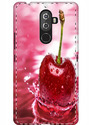 3D Mobile Cover