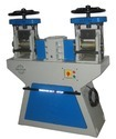 Jewellery Rolling Mill For Sheet and Wire