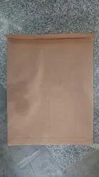 Xray Envelope Cover
