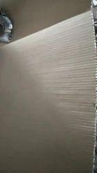 Rejected Corrugation Scrap