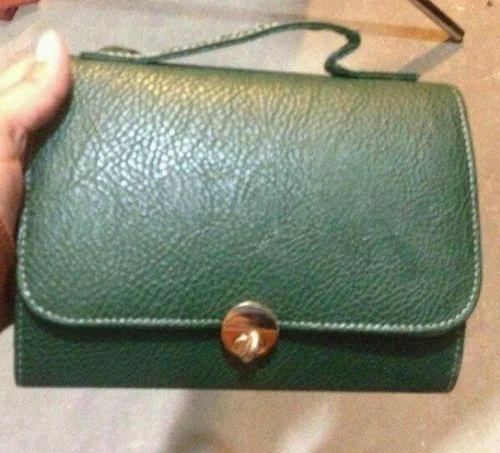 acba627299f1 Ladies Designer Bag and Rexine Handbag Wholesale Sellers