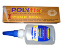 Instant Polyfix Wood Seal
