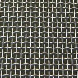 Wire Mesh Products Ss Wire Mesh Exporter From Kolkata