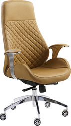 Designer Revolving Executive Director Chair