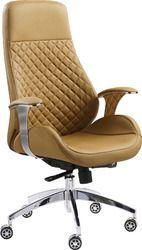 Designer Revolving Executive Director Chair