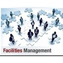 Integrated Facility Management
