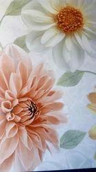 Wall Flower Tiles