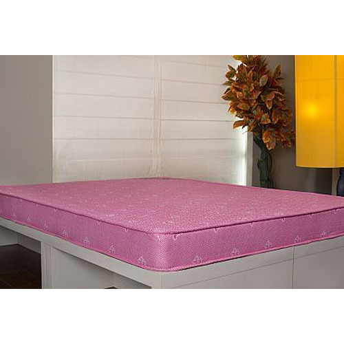 specialty we that washable one and mattress science covers wedged clara polypropylene be to contiago of outer cover pad for angled two experience removable which heartburn toronto sleep covered it oneinner foam aid shopping is bed your therapeutic want ion reflux bio acid