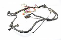 ABS Wire Harness