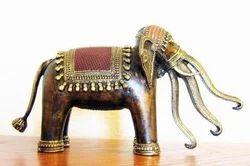 Aairawat Elephant Art