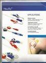 Dialysis Catheter for Dialysis Center