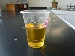 Papain Enzyme Liquid