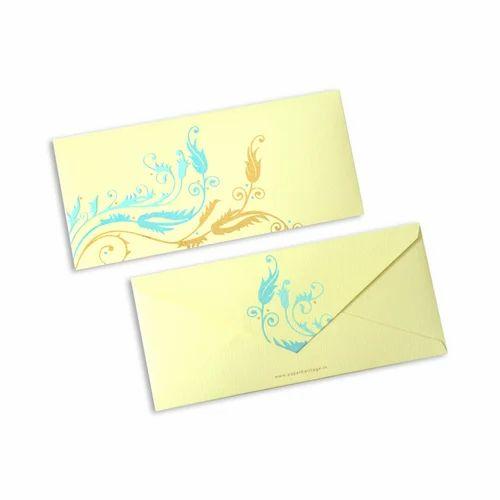 Well known Gift Envelopes & Money Cover, Gift Envelopes - Artys Paper  US31