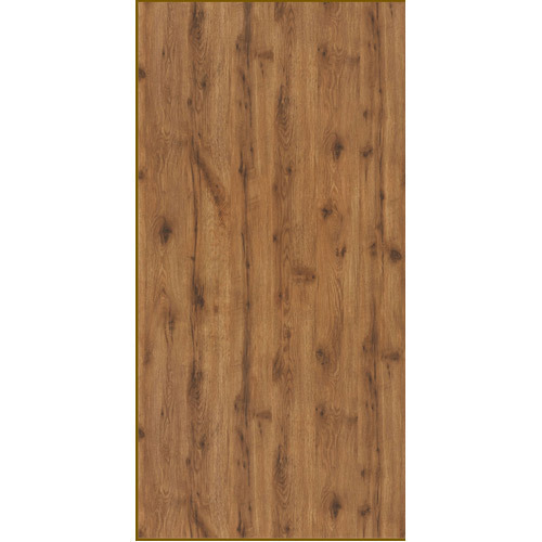 Delta Mica Laminate Door Skin