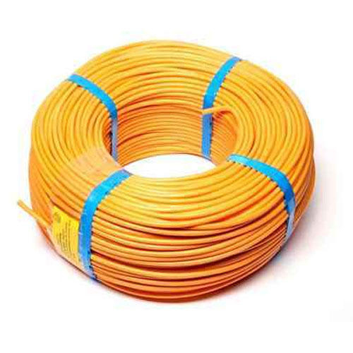 Electrical Housing Wire And Electrical Housing Cable