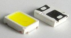 Green 2835 SMD LED CHIP