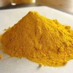 Sangli Turmeric Powder