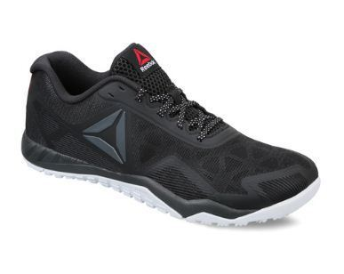 Shoes - Men Reebok Running Sublite Authentic 4 0 Shoes Retailer from Jaipur cd2692bf8